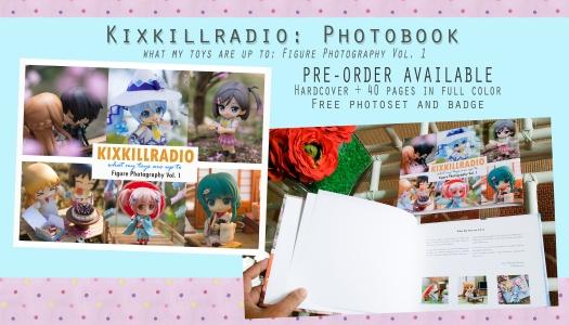 photobookads