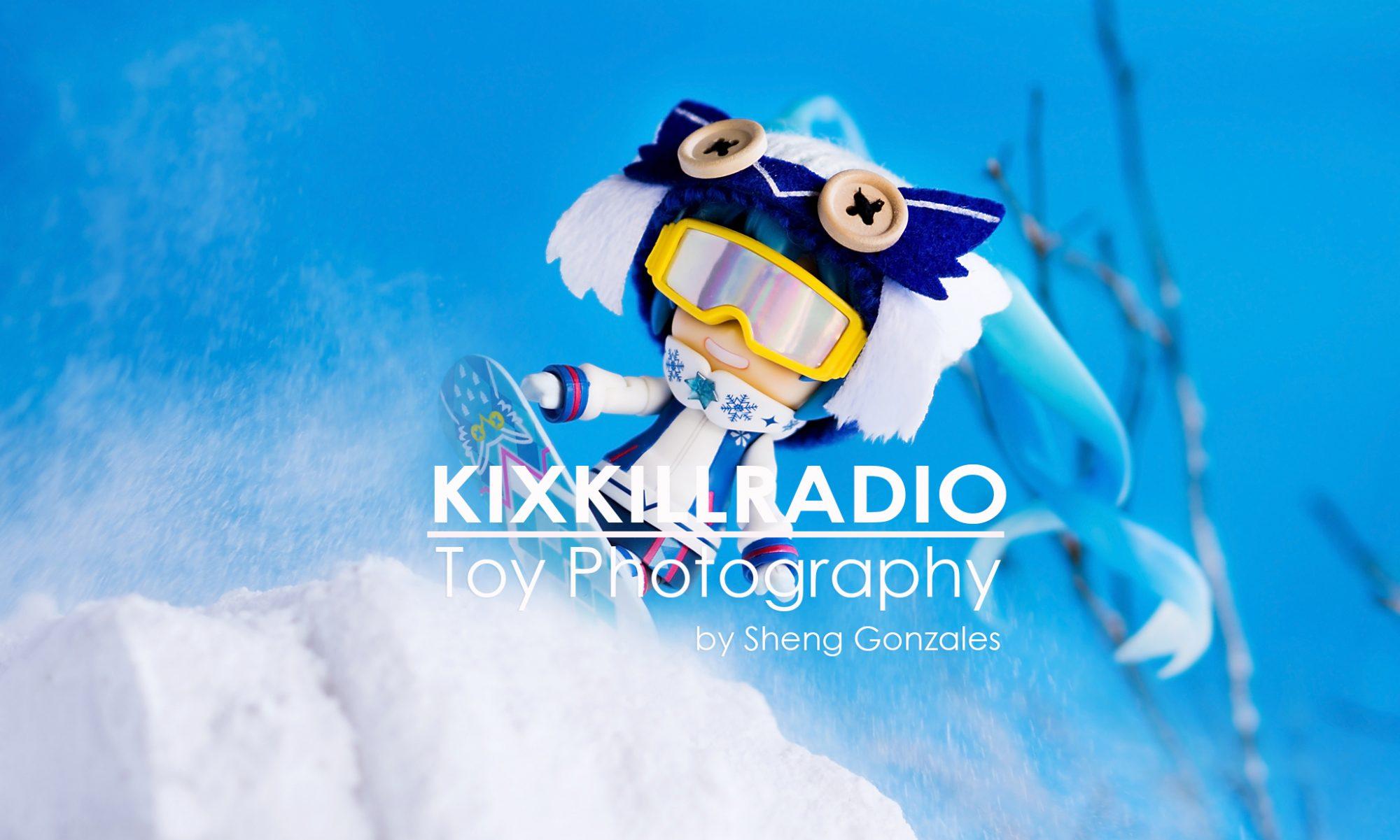 kixkillradio